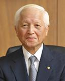 学長<br /> 吉田 謙一郎