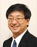医学研究院長<br /> 免疫発生学教授<br /> 中山 俊憲