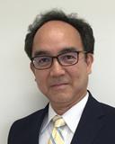 診療技術学分野 教授<br /> 佐々木 浩二<br /> <コーディネーター>