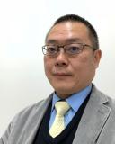 人間文化創成科学研究科<br /> 教授<br /> 三宅 秀彦<br /> <コーディネーター>