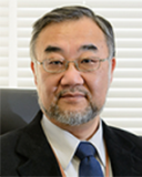 病態腫瘍薬理学講座教授<br /> 西山 正彦<br /> <コーディネーター><br />