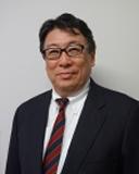 薬物治療学教室教授 <br /> 亀井 淳三<br /> <コーディネーター><br />