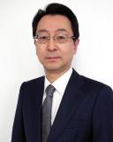 大学院医学研究科長<br /> 鈴木 秀典<br /> <コーディネーター>